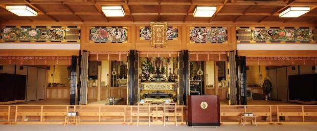 02.kourenji_hondo